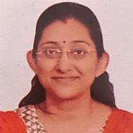 Jyoti Awasthi.png