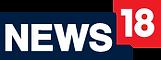 news18-main.png
