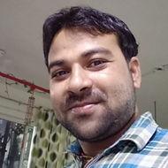 Amarnath.jpg