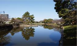 諏訪野町公園