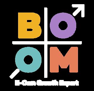 JDI - Boom-07.png