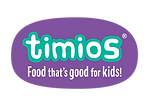 Logo (with new tagline).png