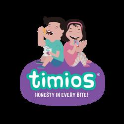 timios-08