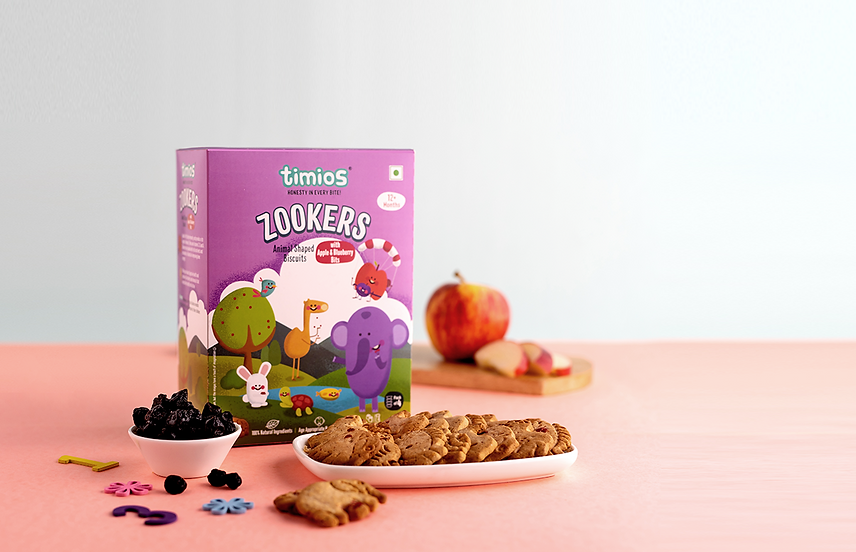 ZOOKERS -Apple & Blueberry - Props.png