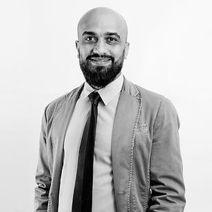 Mayur J Raol, Brand Consultant, Filmmaker Budget, Star Salesman, 3M, Go-Jek, Ola