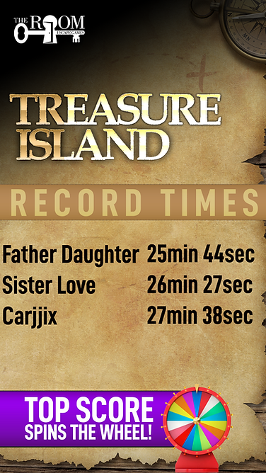 TREASURE ISLAND LEADERBOARD 1.png