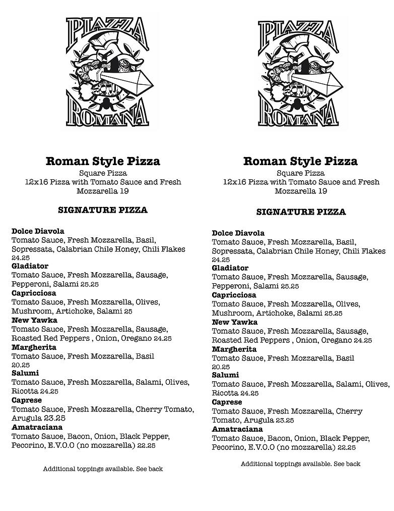 roman - ny menu-1.png