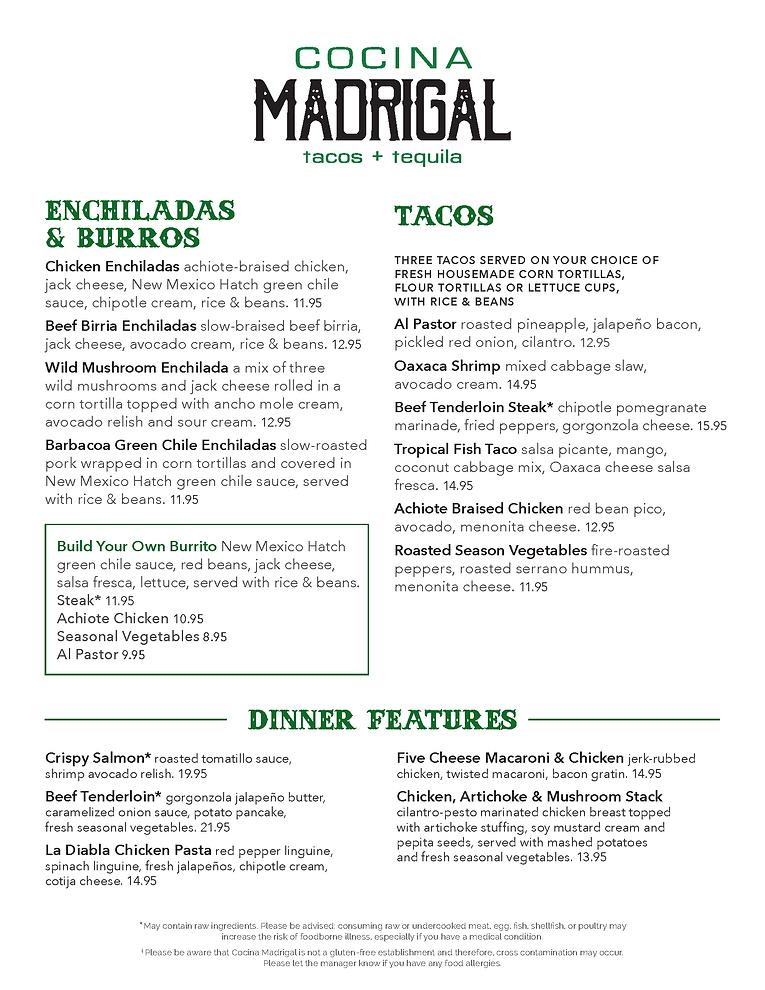 Cocina Madrigal - Menu_Page_2.png