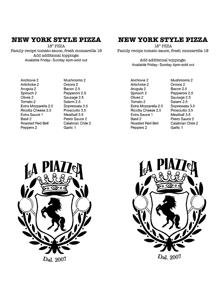 roman - ny menu-2.png