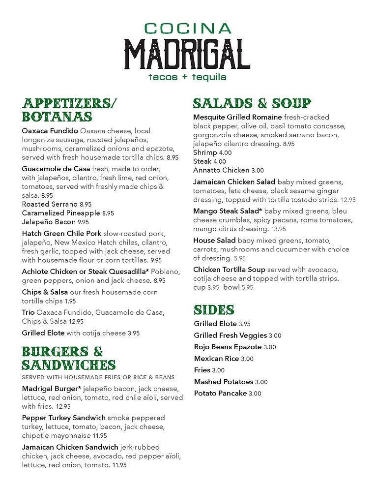 Cocina Madrigal - Menu_Page_1.png