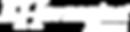 KHH-logo-white.png
