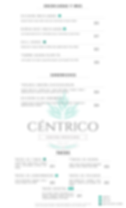 Centrico QR Code Menu 8-8-20_Page_2.png