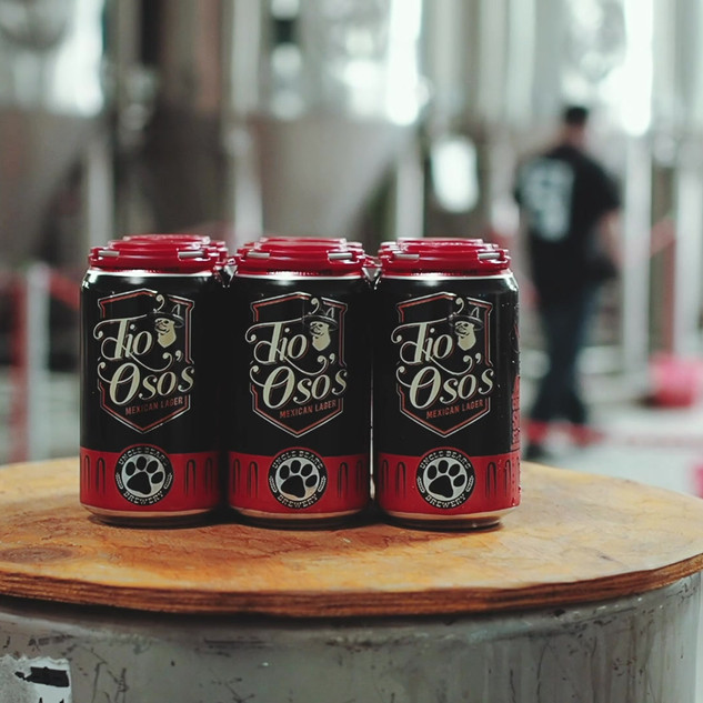 27 - tio oso loop 4 (Brewery - January)
