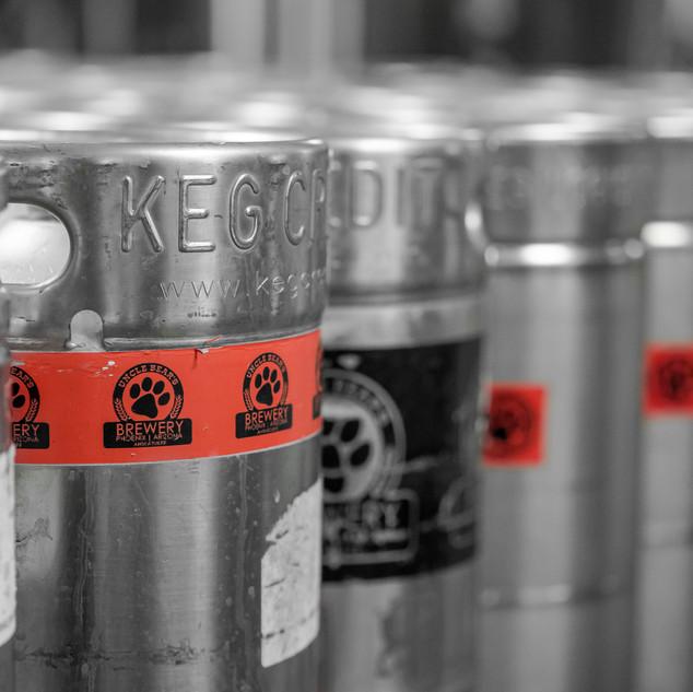 Brewery-12.jpg