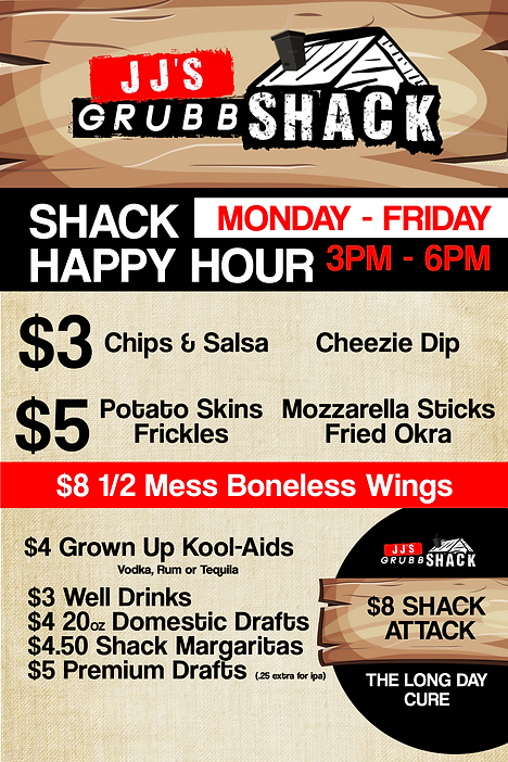 shack web happy hour.png