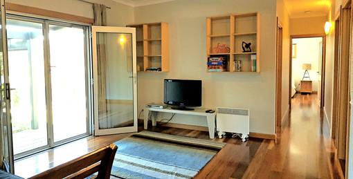 second lounge 2.jpg