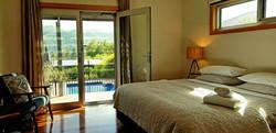 ultimate stylish master bedroom
