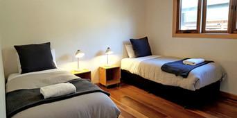 singles room.jpg