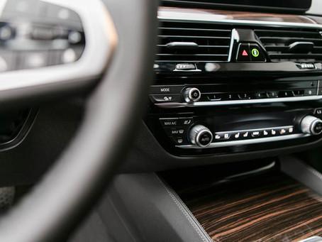 Modriger Geruch im Auto? Wir sorgen für Abhilfe und desinfizieren Ihre Klimaanlage!