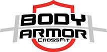 BodyArmor Logo color.jpg