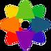 taglight logo