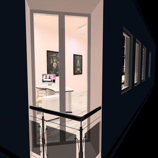όψη από μπαλκόνι κεντρικού γραφείου_.jpg