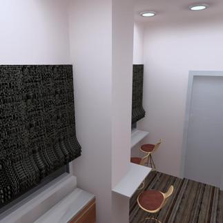 Κουζίνα όψη 2_.jpg