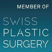 Dr. Shafighi ist seit 2003 Mitglied in der Schweizerischen Gesellschaft für Plastische Chirurgie und aktuell Revisor for Plastic Surgery. Er hat eine grosse Erfahrung in Schönheitschirurgie und Wiederherstellungschirurgie bedingt durch seine internationale Erfahrung