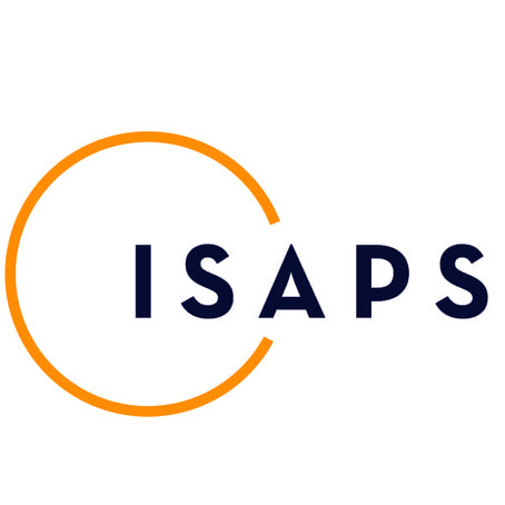 Dez. 2018: ProfShafighi ist nun Mitglied bei der ISAPS