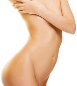 Fettabsaugen oder Liposuktion gehören zu den häufigsten Operation in der Plastischen Chirurgie. Prof. Shafighi verwendet modernste Methoden, wie zum Beispiel super wet liposuction oder Microair. Dabei wird die Vibrationstechnik verwendet. Dies erleichtert die Fettabsaugung vor allem an schwierigen Körperstellen. Bei Männern verwendet er die ultra wet liposuction mit Microair vor allem im Bauchbereich.