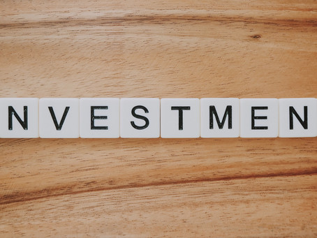 Investment Coaching: Do You Want To Invest In The Stock Market?