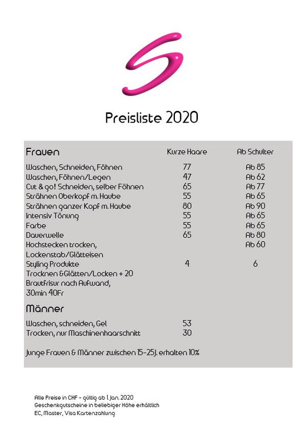 Preisliste_2020.jpg