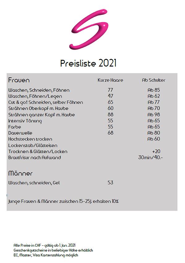 Preisliste_Webseite.PNG
