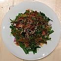 Drug Salad