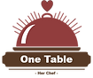 One Table Logo