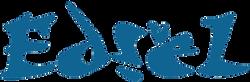 Ediel Logo