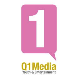 Q1 Media