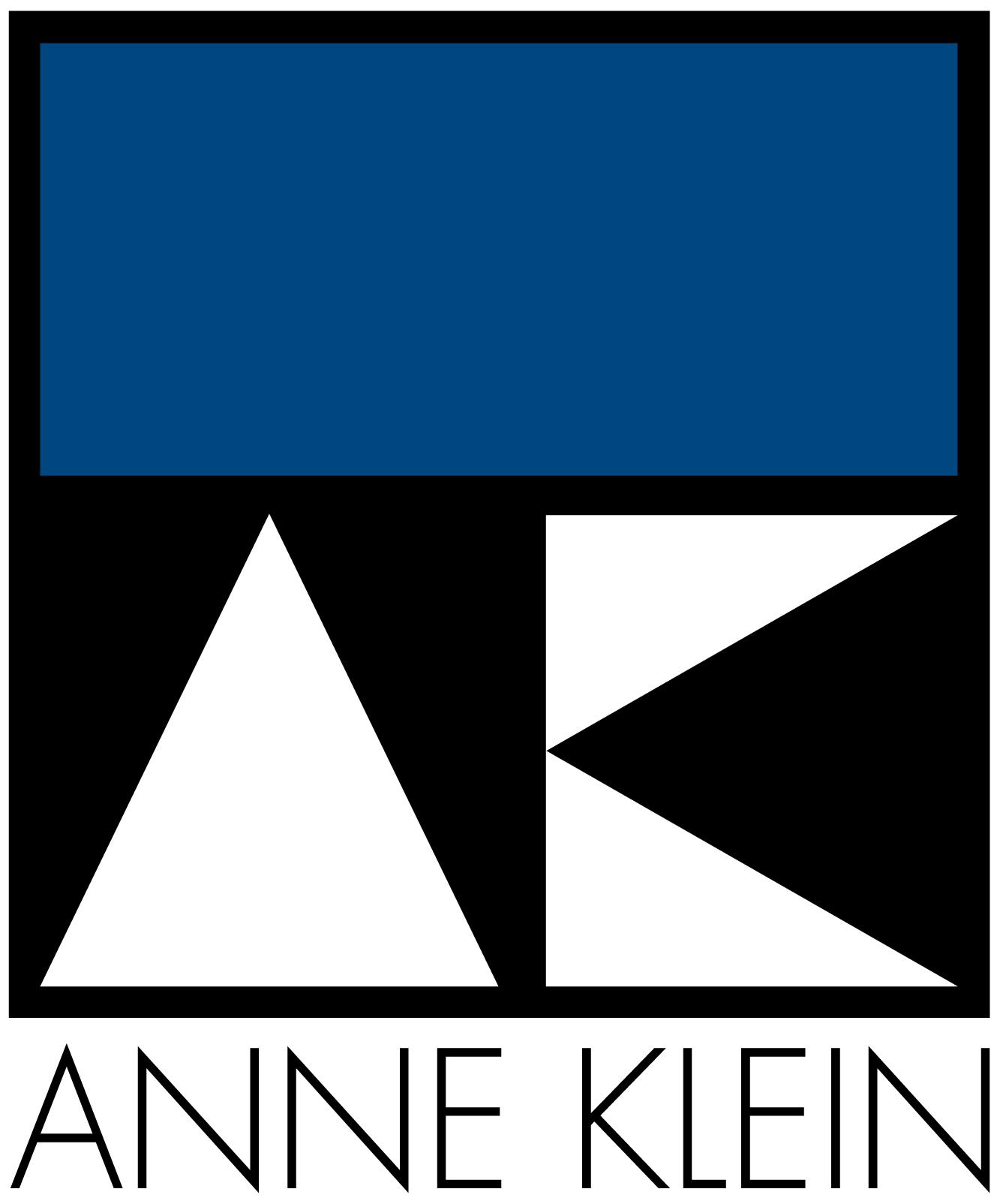 Anne Klein - Blue