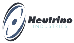 Neutrino Industries