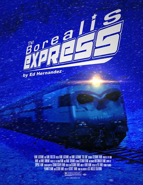 TheBoreallisExpress-Cover-1A.jpg