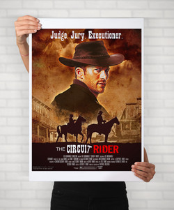 Circuit-Rider-poster-mockup