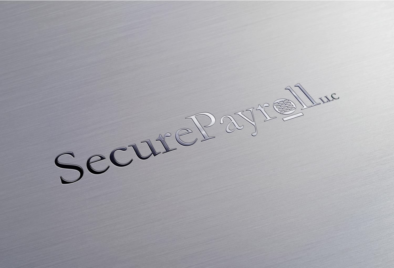 Security Payroll Metal