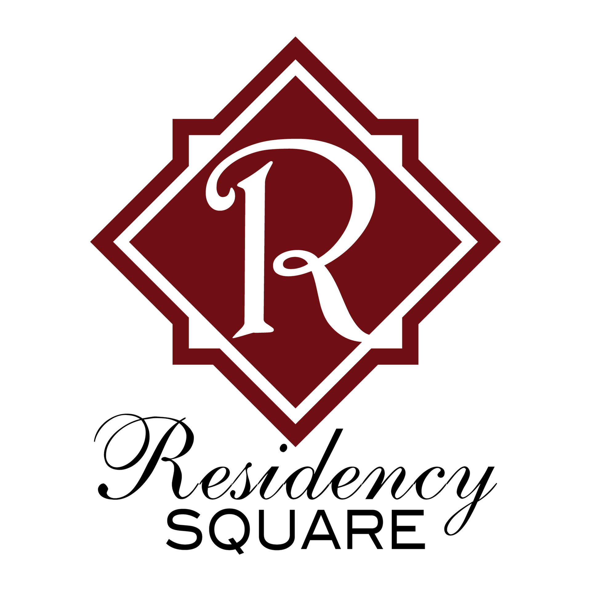 Residency Square