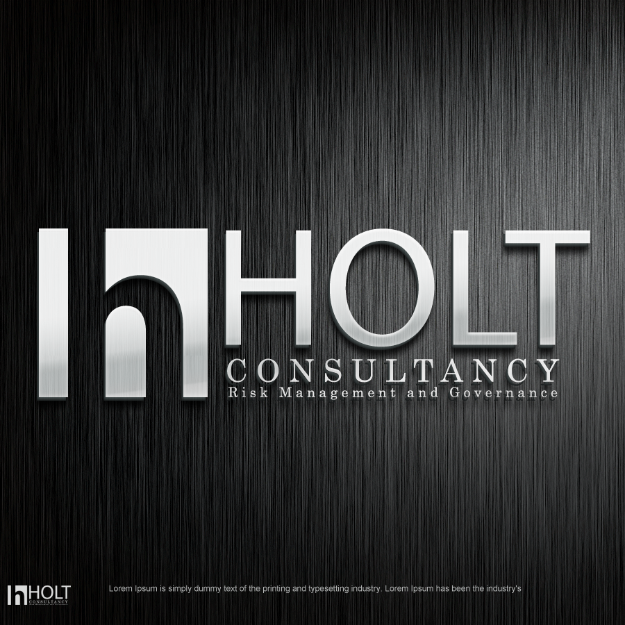 Holt Consultancy 1 Mockup