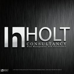 Holt Consultancy 1 Mockup