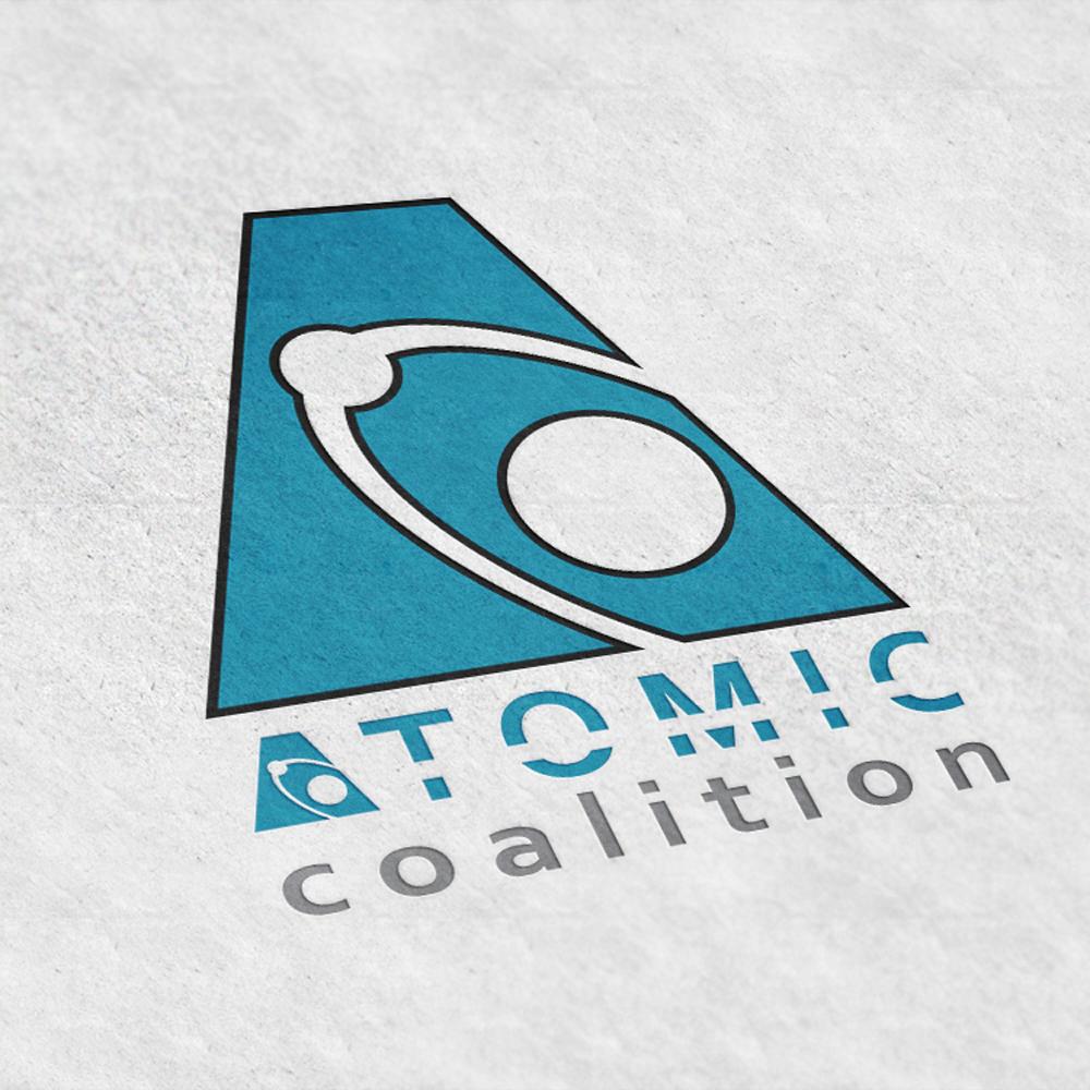Atomic Coalition