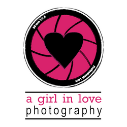 A Girl In Love Photography