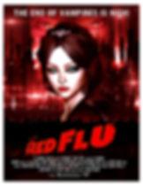 Zombie1A-RedFlu2C.jpg