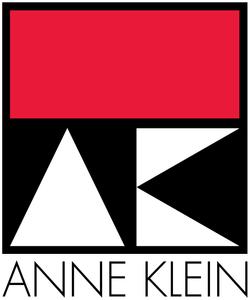 Anne Klein - Red