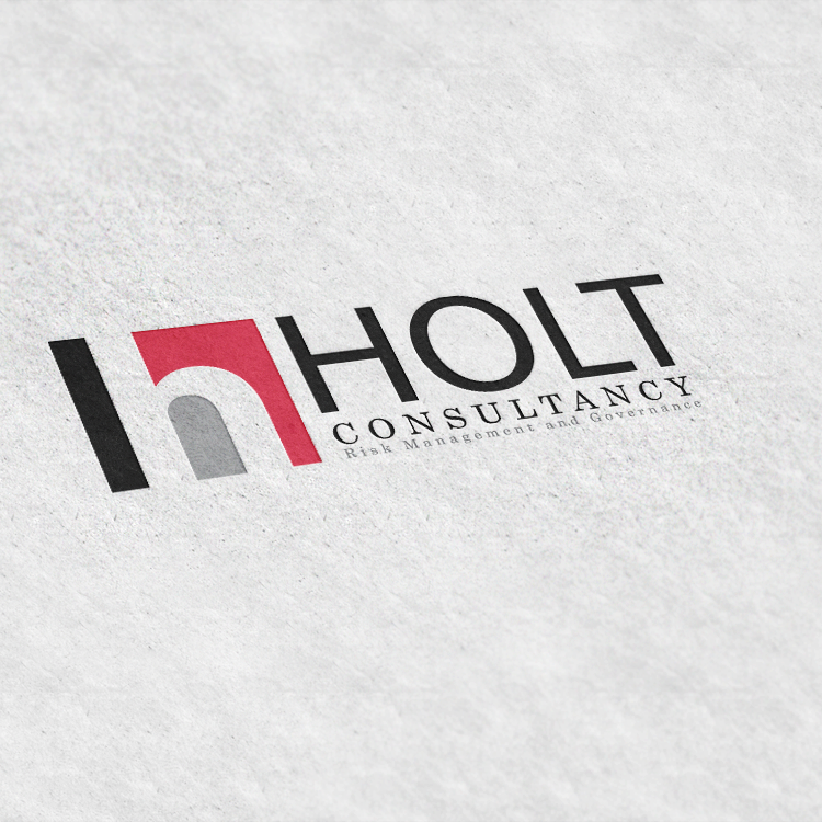 Holt Consultancy Idea 1